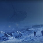 Destiny 2 Beyond Light Key Screen 19
