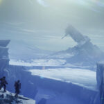 Destiny 2 Beyond Light Key Screen 20