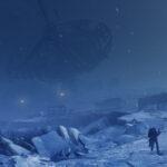 Destiny 2 Beyond Light Key Screen 21