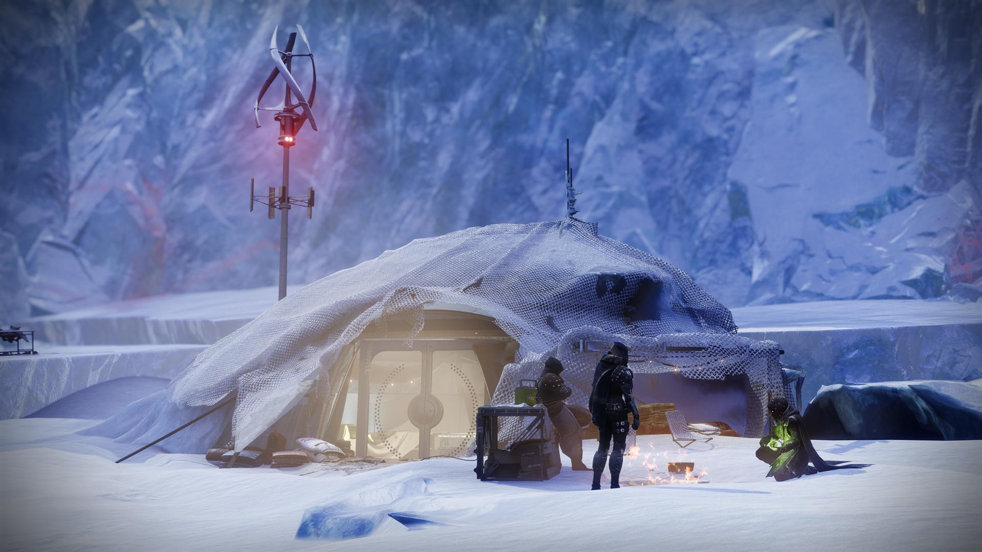 Destiny 2 Beyond Light Key Screen 24