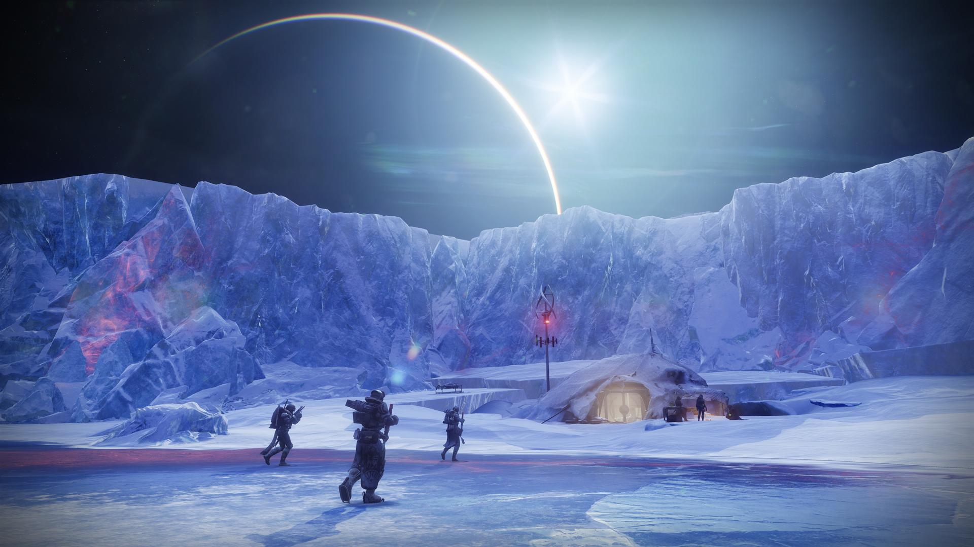 Destiny 2 Beyond Light Key Screen 25