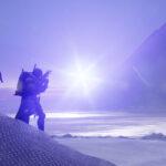 Destiny 2 Beyond Light Key Screen 26