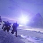 Destiny 2 Beyond Light Key Screen 27