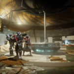 Destiny 2 Beyond Light Key Screen 28
