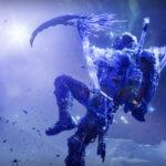 Destiny 2 Beyond Light Key Screen 3