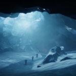 Destiny 2 Beyond Light Key Screen 30