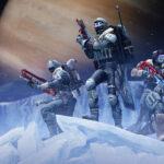 Destiny 2 Beyond Light Key Screen 32