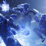 Destiny 2 Beyond Light Key Screen 5