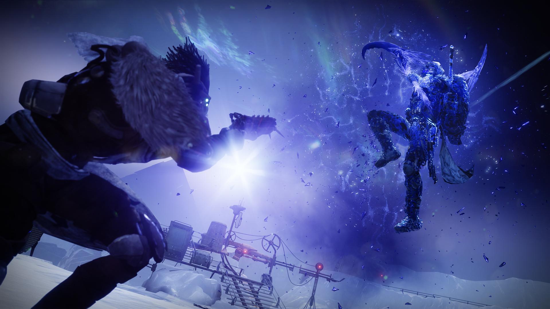 Destiny 2 Beyond Light Key Screen 6