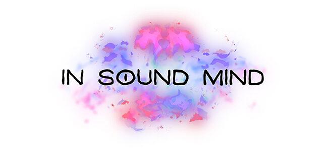 In Sound Mind Logo