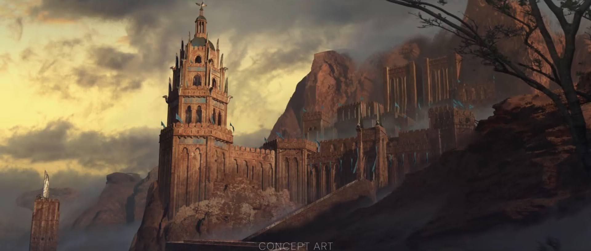 Next DA Concept Art 6