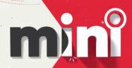 Nintendo Direct Mini Banner