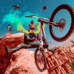 Riders Republic Screen 6