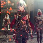 Scarlet Nexus Screen 11