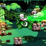 Scott Pilgrim vs The World The Game Complete Edition Screen 5