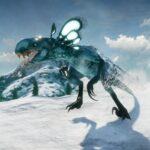 Second Extinction Screen 6
