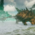 Second Extinction Screen 7