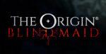 The Origin Blind Maid Logo