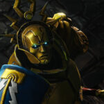 Warhammer Age of Sigmar Storm Ground Screen 2