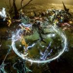 Warhammer Age of Sigmar Storm Ground Screen 3