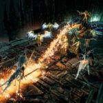 Warhammer Age of Sigmar Storm Ground Screen 4