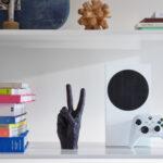 Xbox Series S Photo 3