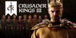 Crusader Kings 3 Cheats