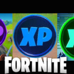 Fortnite Chapter 2 Season 4 Week 3 XP Coins Locations Guide