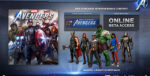 Marvels Avengers Game Cheats