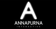 Annapurna Interactive Logo