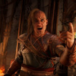 Assassins Creed Valhalla Screen 7