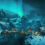 Assassins Creed Valhalla Screen 9
