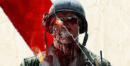 Call of Duty Black Ops Cold War Zombies Banner