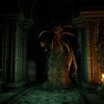 Demons Souls Screen 2