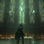 Demons Souls Screen 4