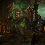 Demons Souls Screen 6