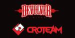 Devolver Digital Acquires Croteam