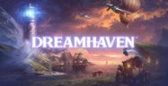 Dreamhaven Banner