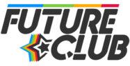 Future Club Logo