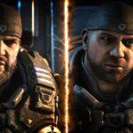 Gears 5 Xbox Series Update Image 4
