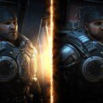 Gears 5 Xbox Series Update Image 5