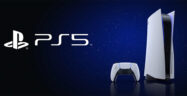 PS5 Galaxy Banner