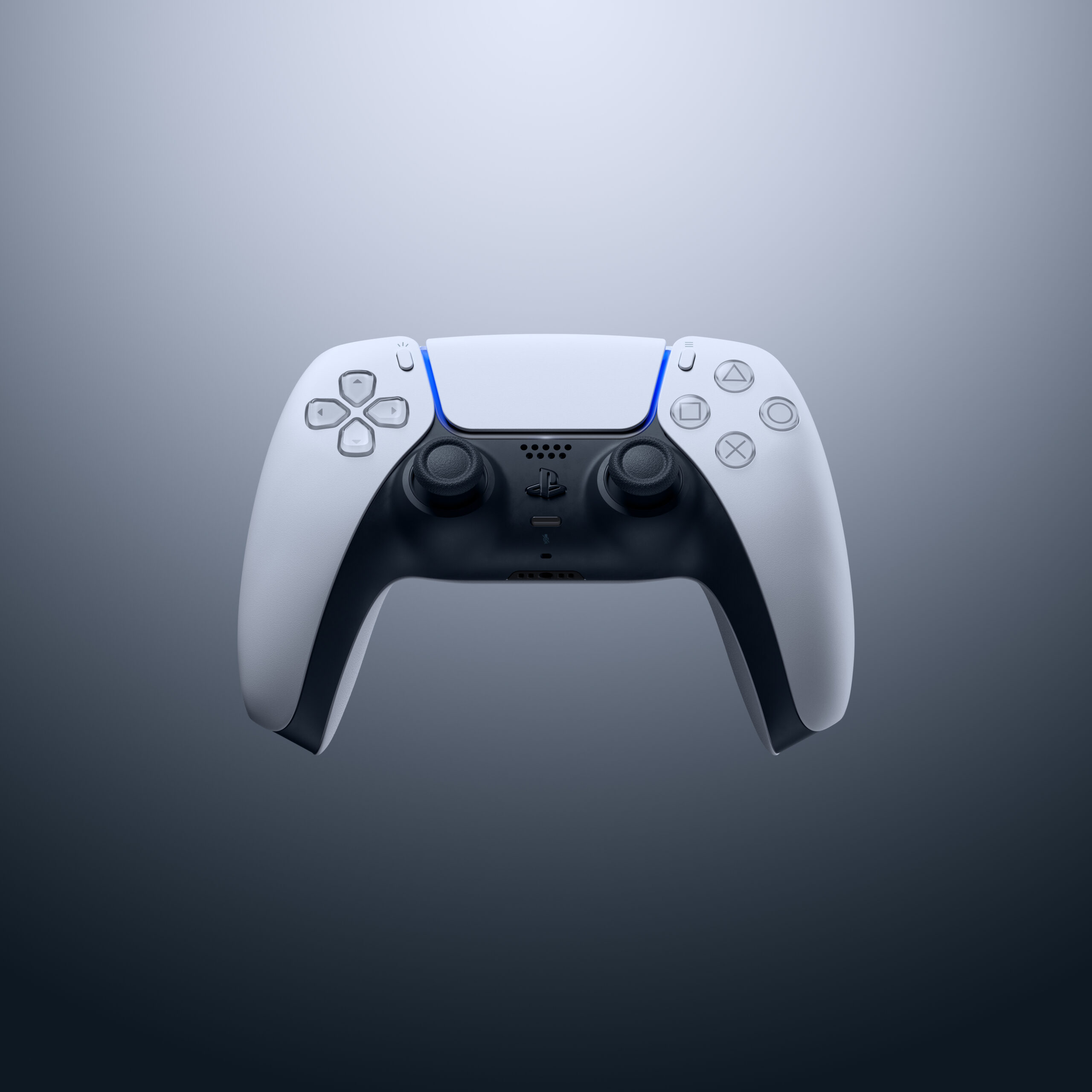 PS5 Hardware and Accessories 13