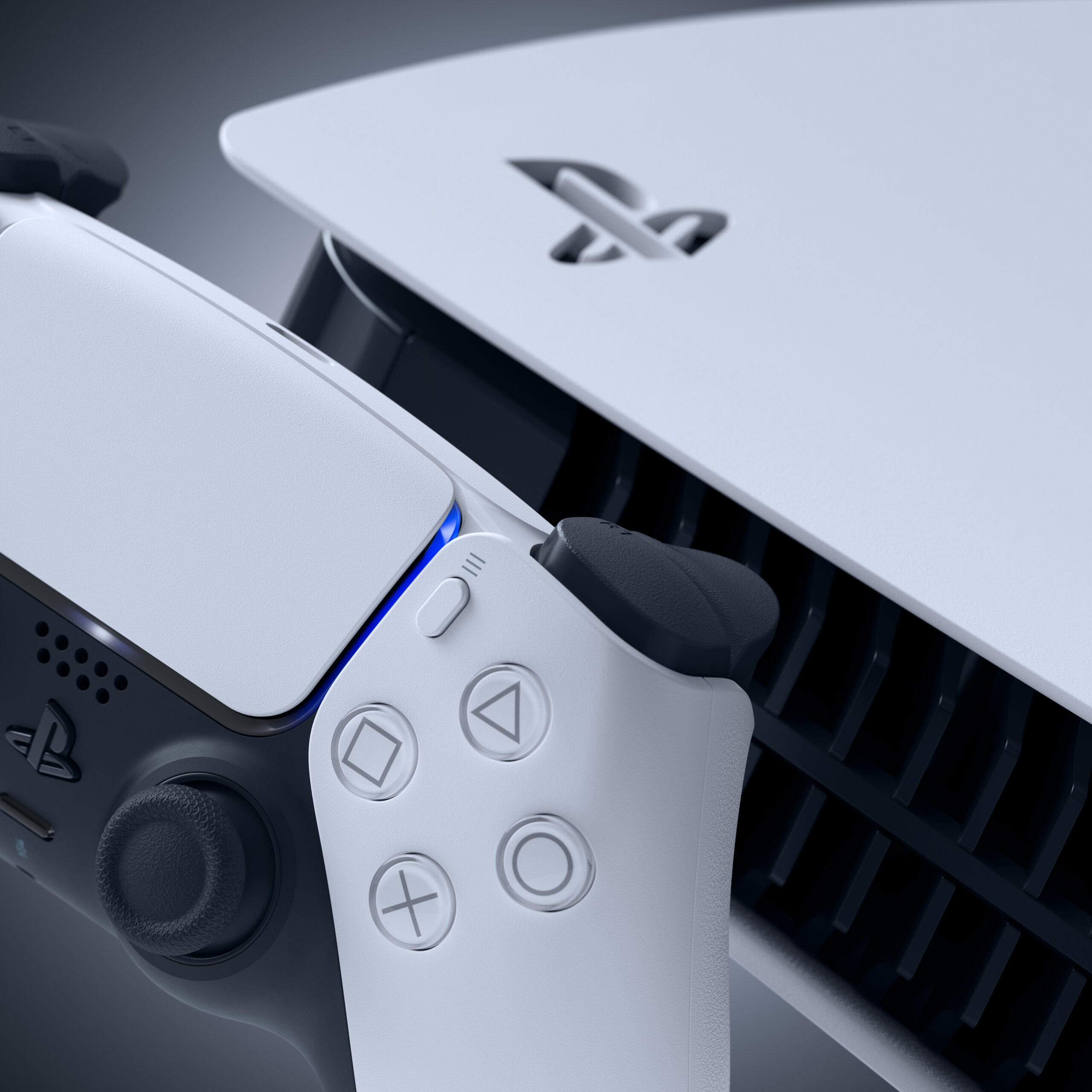 PS5 Hardware and Accessories 14
