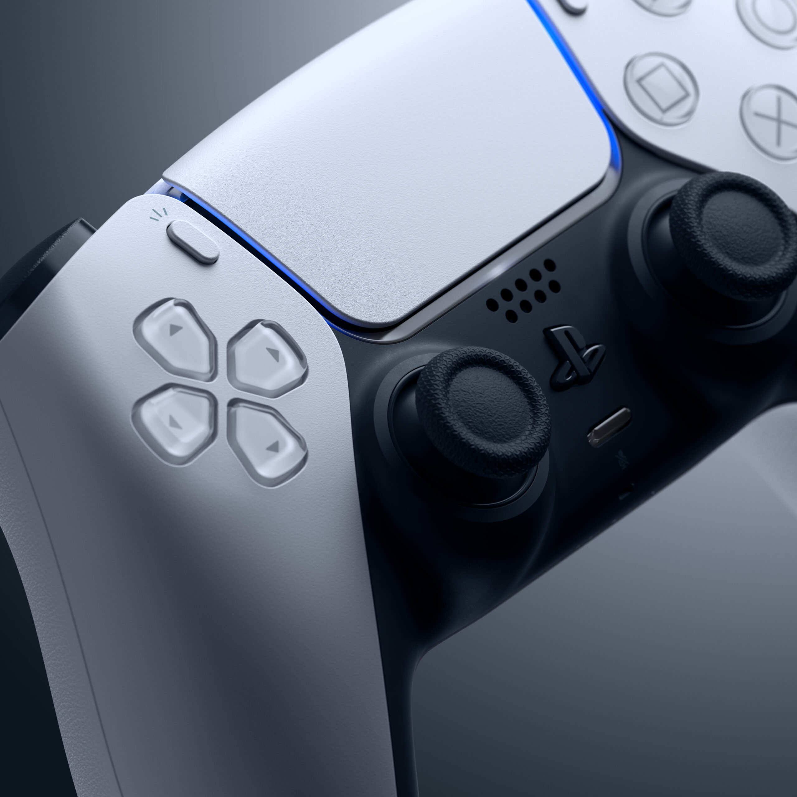 PS5 Hardware and Accessories 15