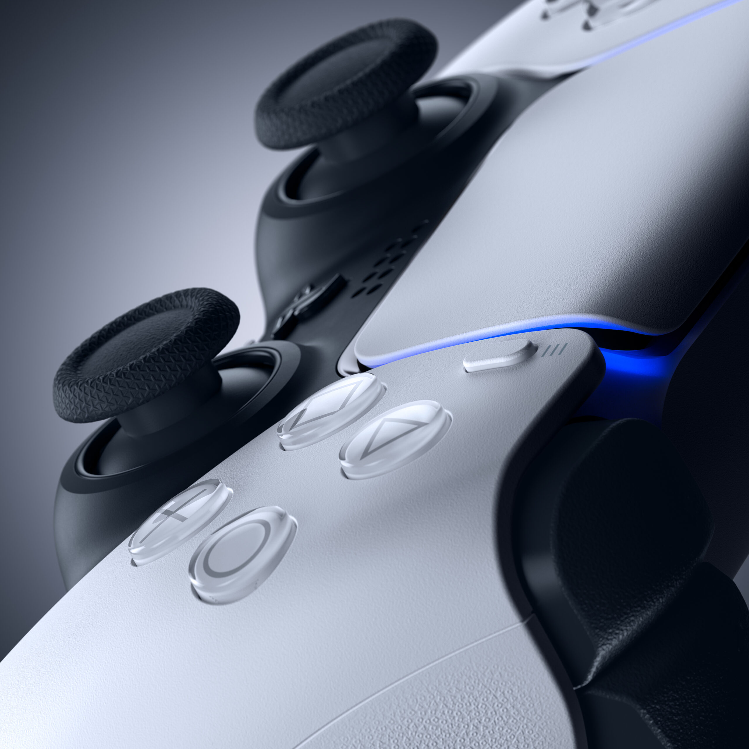 PS5 Hardware and Accessories 16