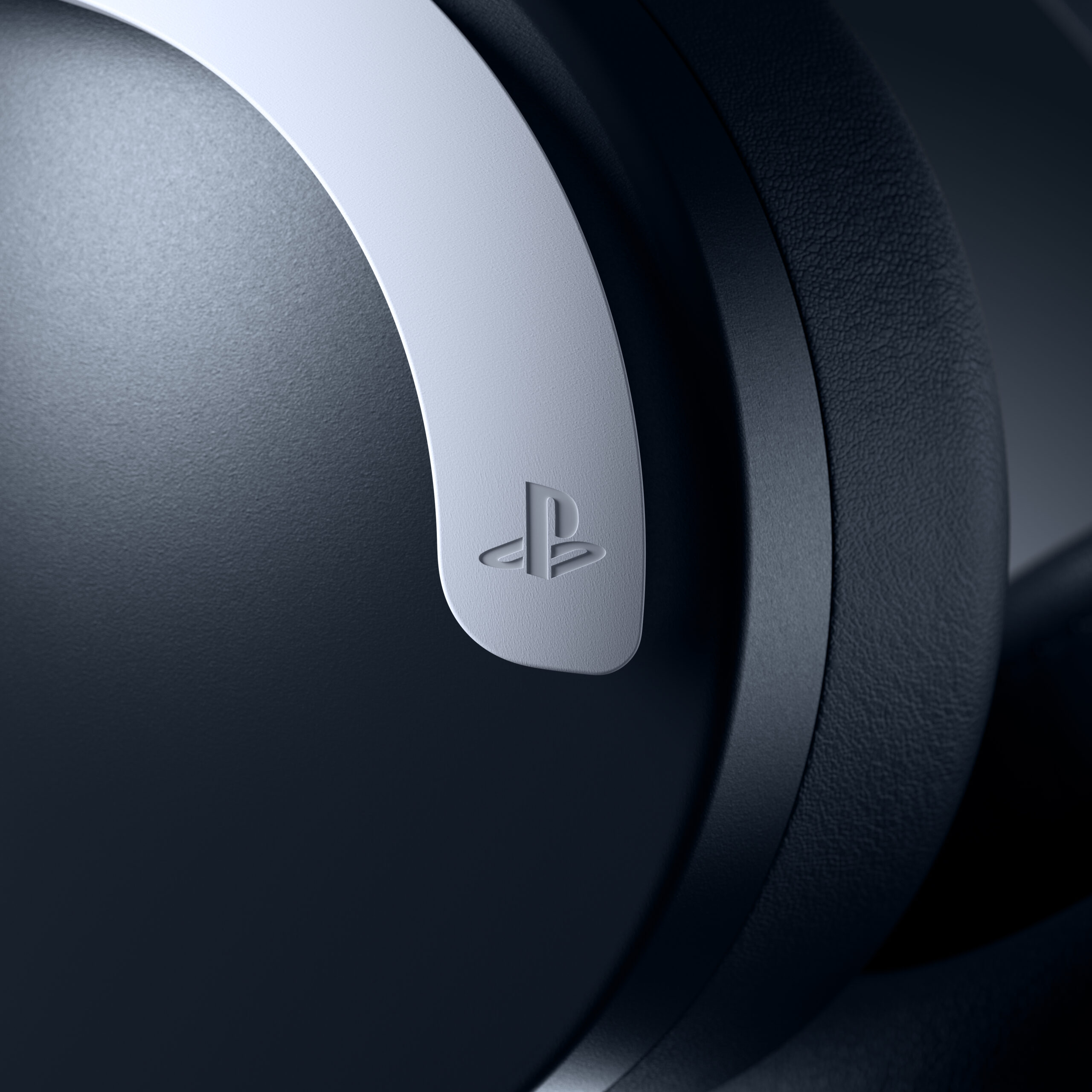 PS5 Hardware and Accessories 22