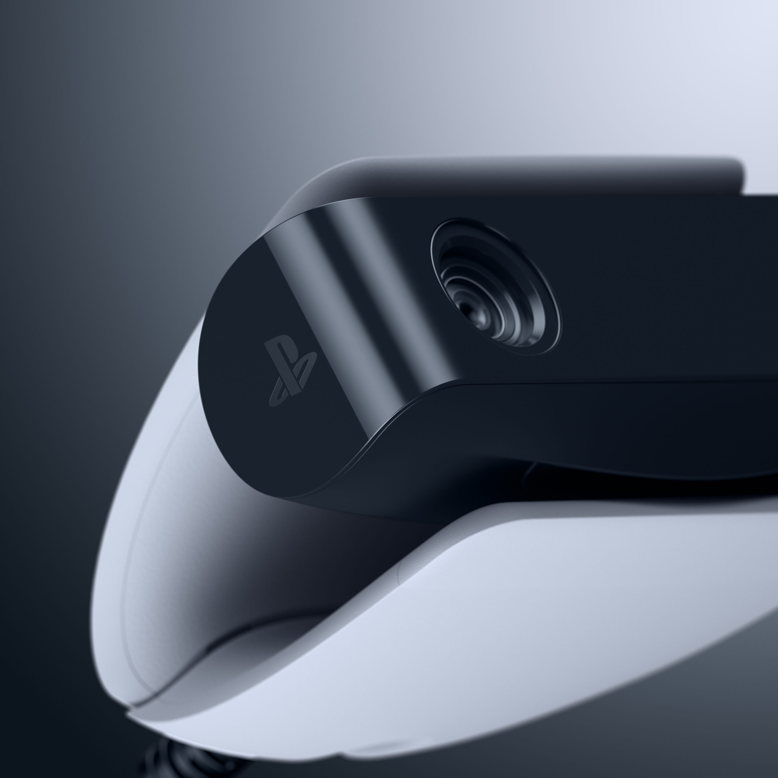 PS5 Hardware and Accessories 26