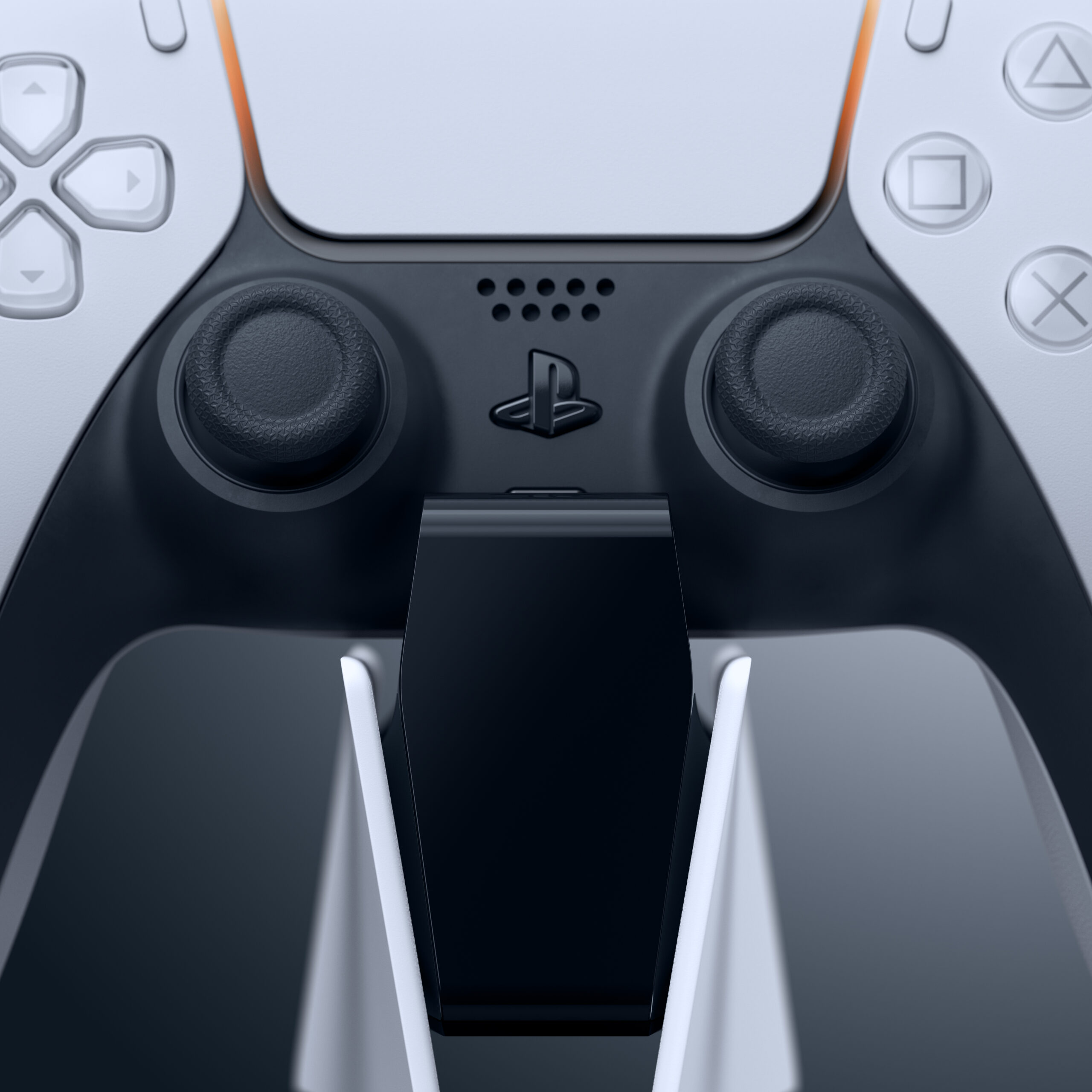 PS5 Hardware and Accessories 28