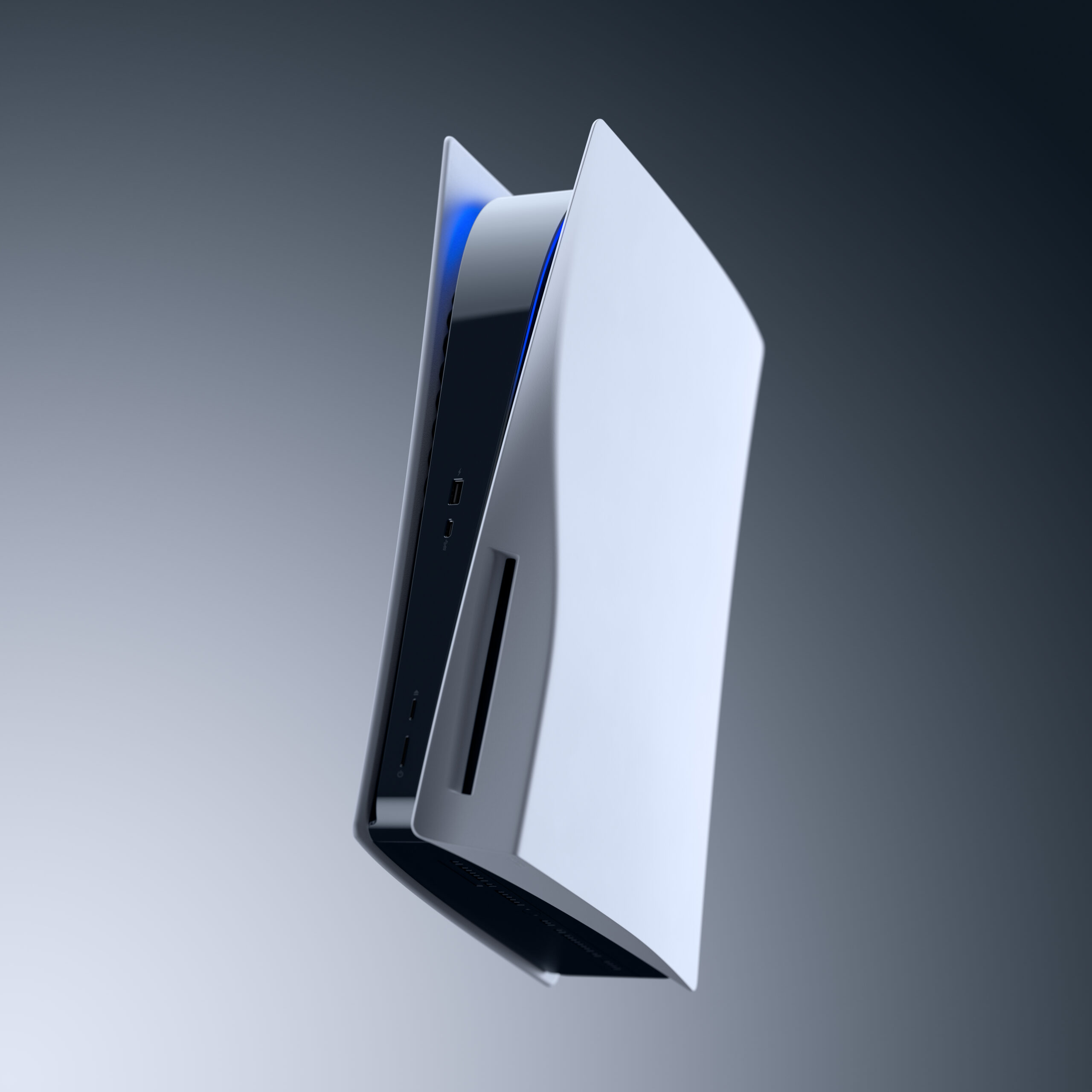 PS5 Hardware and Accessories 4